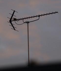 antena_D.JPG