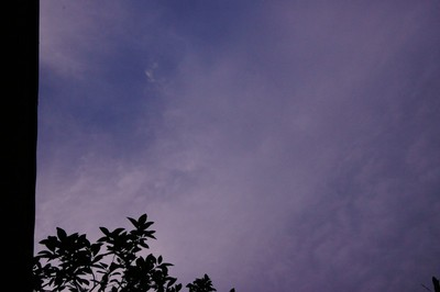 m_sky.jpg