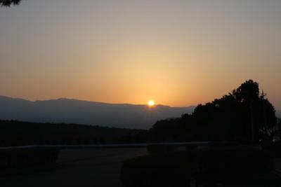 koumei_morning.JPG