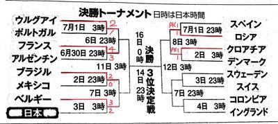 37D251FE-5BAD-4BFC-BD65-DF99FBCE5EB8.jpeg