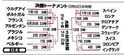 B7836FF1-502C-4B9A-B1D6-CC2B76B01534.jpeg