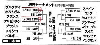 D35A9BBE-0C8C-4687-98E5-7EBB6B1D5906.jpeg